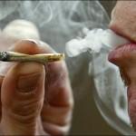 Marijuana Screening