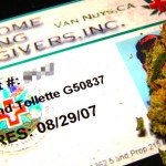 Medical Marijuana License