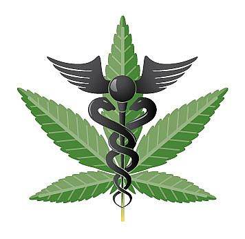 a comparison of the sides of the issue of legalizing marijuana in the united states Pros and cons of drug legalization, decriminalization, and harm reduction  pros and cons of drug legalization, decriminalization,  the issue needs to be openly.