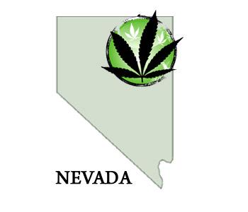 Nevada Cannabis