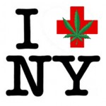 New York Marijuana Law