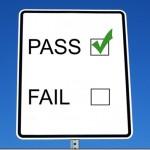 Pass Test Marijuana Detox Detoxification