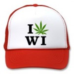 Wisconsin Marijuana Laws